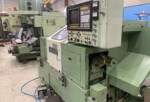 Okuma Lathes CNC - New & Used Okuma Lathes CNC for sale