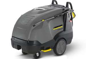 Karcher HDS 10/20-4M EASY! 415v 3 Phase Pressure Cleaner