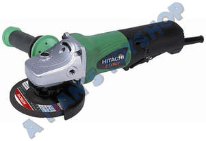 GRINDER ANGLE 125MM 1020W HITACHI