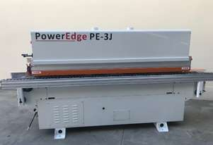 PE-3J Compact Edgebander On Sale