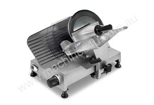 Slicer with SBR SSR1002 - Catering Equipment