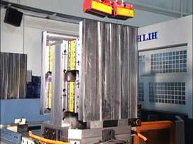 MagVise ECB for Horizontal Machining Centres - picture3' - Click to enlarge