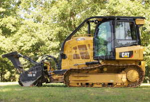 CAT D3K D3K2 Dozers Screens & Sweeps DOZSWP