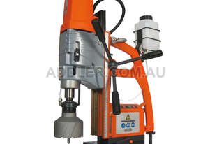 Excision 100RLE Magnetic Based Drill