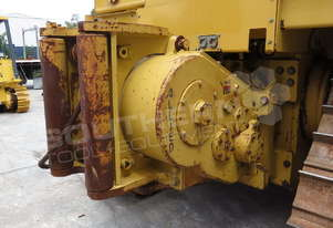 ALLIED W6G Winch suit CATERPILLAR D6T D6R XL DOZCATRT