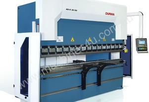 AD-R Synchro Hydraulic Press Brake