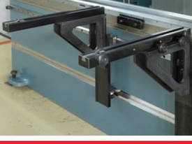 AD-R Synchro Hydraulic Press Brake - picture1' - Click to enlarge