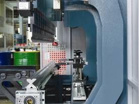 AD-R Synchro Hydraulic Press Brake - picture3' - Click to enlarge