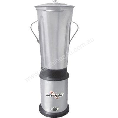 Blender - Stainless Steel Food Blender 8Lt