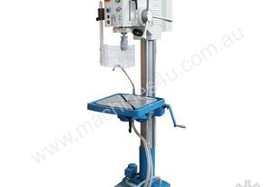 Geared Head Pedestal Drill - GHD 30V