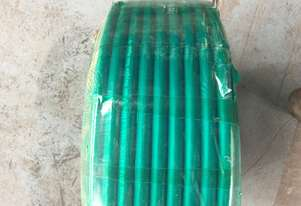 Omega Gas Hose Single Oxygen 10mm - Hose 88