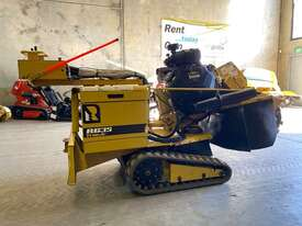 Rayco RG35 Trac Stump Grinder - picture2' - Click to enlarge