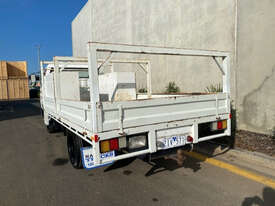 Toyota DYNA 300 Tray Truck - picture1' - Click to enlarge