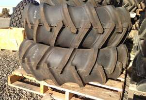 Other GoodYear16.9x24 tyres only no rims Tyre Tyre/Rim