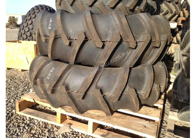 Other GoodYear16.9x24 tyres only no rims