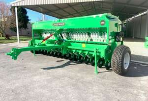 AGROLEAD 2020   4000/31T