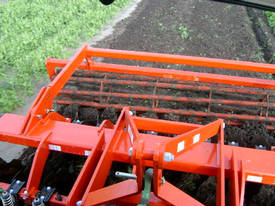 MB Disc-Mulch Plough - picture1' - Click to enlarge