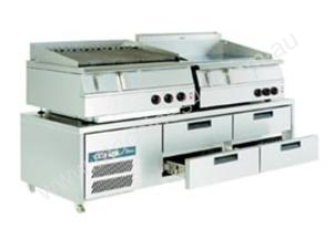 Williams UBC20 - Under Broiler Counter