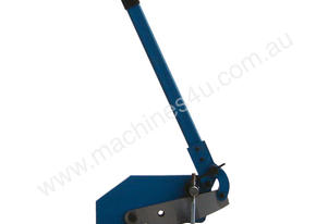 Quality 300mm Long Manual Operated Handshears