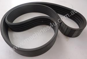 Large Vbelts Multi Vbelts