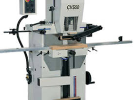 New CENTAURO CVS 60 Morticer - picture0' - Click to enlarge