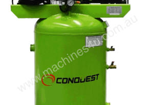 5.5hp / 21cfm Reciprocating Compressor