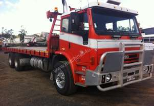 Iveco 2004   2350G FOR SALE