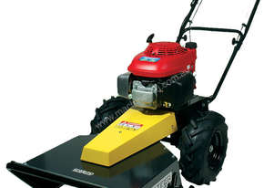 TRT 60 Traction Self-propelled Mower/Slasher