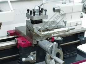 TU-2004V Opti-Turn Bench Lathe 200 x 300mm Turning Capacity Electronic Variable Speeds - picture14' - Click to enlarge