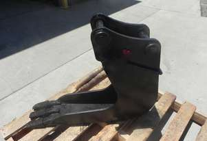 Eoi trenching Bucket-GP Attachments