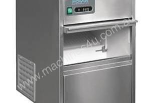 Polar T316-A - 20kg Mains Fill Ice Maker