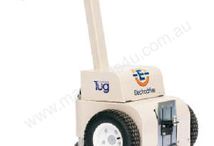 Compact Electric Towing Tug 500kg