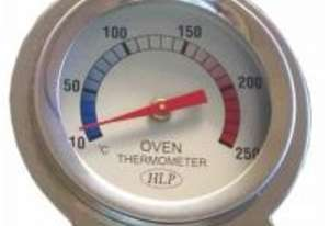 Hlp Oven Thermometer