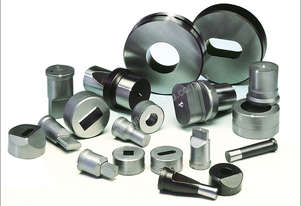 High Quality Punch Shear Tooling & Accessories