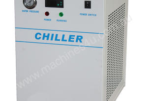 Highpoint HP8015   Chiller Unit