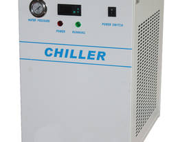 HP8015 Highpoint Chiller Unit