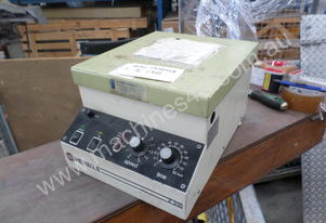 Multi-Speed Test Tube Centrifuge BHG HERMLE Z-230
