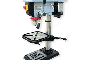 IN4120 - Bench Drill Press 20mm