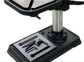 IN4120 - Bench Drill Press 20mm  - picture0' - Click to enlarge