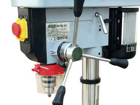 IN4120 - Bench Drill Press 20mm  - picture1' - Click to enlarge