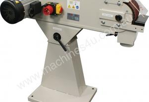 Hafco Metalmaster BS-152