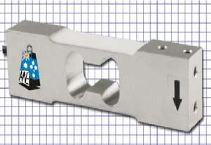 Single Point Load Cell: Up to 100kg - APE-2