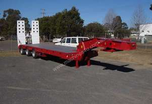 RHINO TRAILERS 3 X 4 *Finance this for $738.37 pw