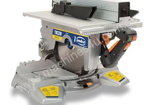 Virutex Mitre saw / saw bench