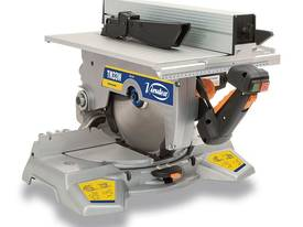 Mitre saw / saw bench - picture0' - Click to enlarge