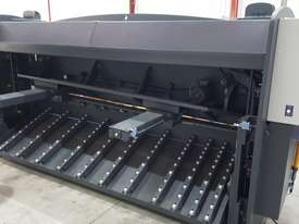 HACO HSLX3006 GUILLOTINES - picture5' - Click to enlarge