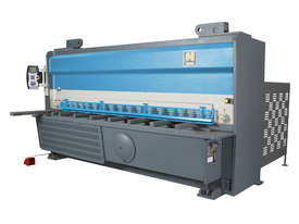 HACO HSLX3006 GUILLOTINES - picture10' - Click to enlarge