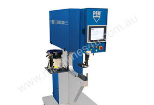 Pemserter SPECIAL-SERIES 2000A