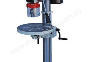 Trademaster Bench Drill Press