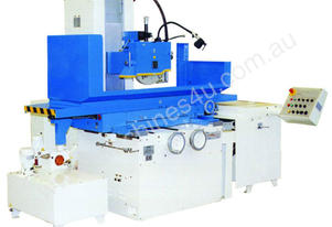 OMT MODEL ORSHA-4063 Surface Grinding Machine
